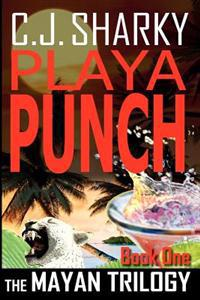 Playa Punch