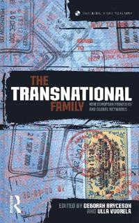 The Transnational Family