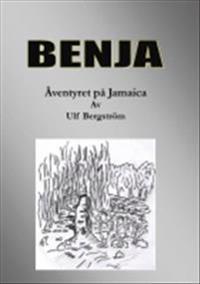 Benja äventyret på Jamaica