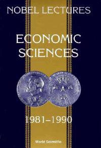 Economic Science, 1981-1990