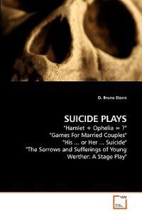 Suicide Plays