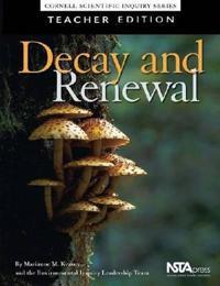 Decay and Renewal
