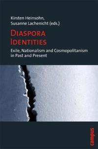 Diaspora Identities
