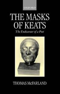 The Mask of Keats