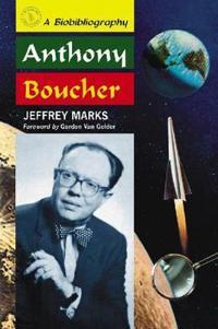 Anthony Boucher