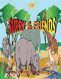Surry & Friends