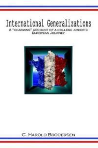 International Generalizations
