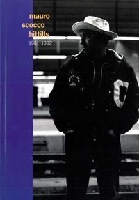 Hittills 1981-1992 -  pdf epub