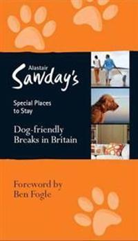Dog-friendly Breaks in Britain