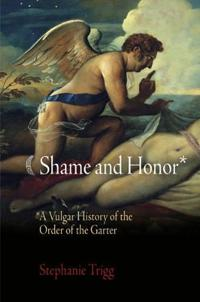 Shame and Honor