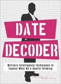 Date Decoder