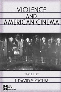 Violence in American Cinema
