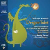 Dragon Tales D