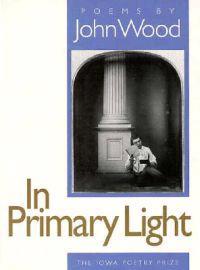 In Primary Light