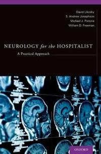 Neurology for the Hospitalist