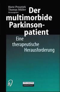 Der Multimorbide Parkinsonpatient