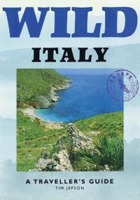 Wild Italy