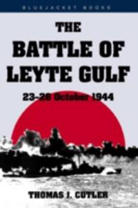 The Battle of Leyte Gulf