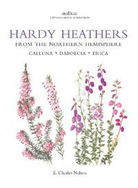 Hardy Heathers from the Northern Hemisphere