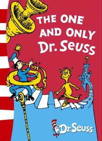 One and Only Dr. Seuss