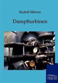 Dampfturbinen