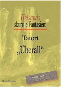"""Tatort """" Berall"""""""