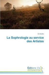 La Sophrologie Au Service Des Artistes