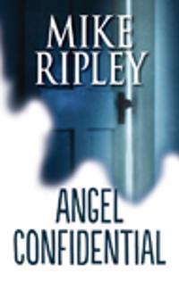 Angel Confidential