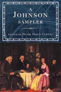A Johnson Sampler