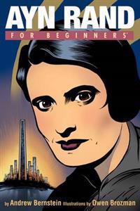 Ayn Rand for Beginners