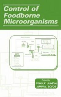 Control of Foodborne Microorganisms