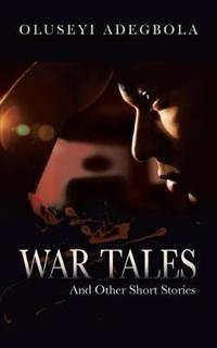 War Tales