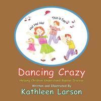 Dancing Crazy