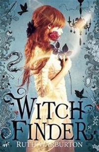 Witchfinder: Witch Finder