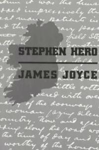 Stephen Hero