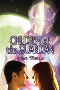 Children of the Guardian