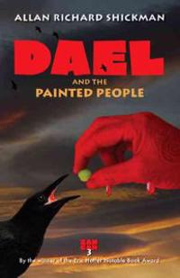 Dael and the Painted People