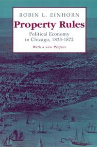 Property Rules