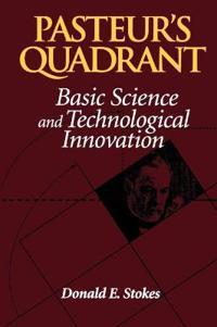 Pasteurs Quadrant