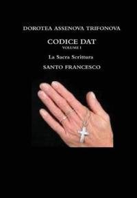 Codice DAT - San Francesco