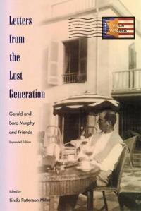 Letters from the Lost Generation