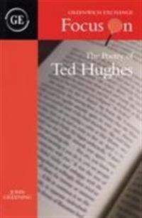 Poetry of Ted Hughes