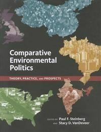 Comparative Environmental Politics