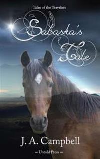 Sabaska's Tale