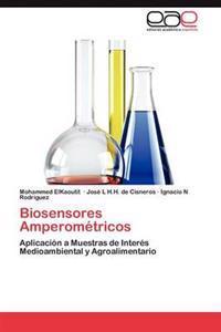 Biosensores Amperometricos