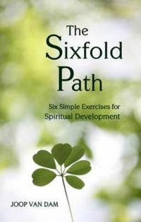 The Sixfold Path