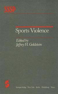 Sports Violence
