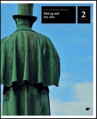 Stavanger bys historie; bind 2 - Ole Kallelid   Inprintwriters.org