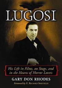 Lugosi