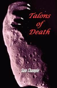 Talons of Death